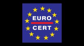 partner_eurocert