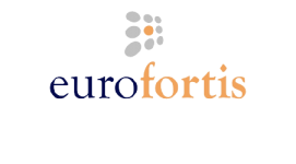 partner_eurofortis