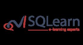 partner_sqlearn