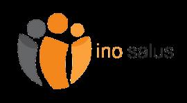 partner_inosalus