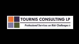 partner_tournis
